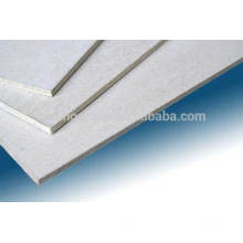 The new anti rust Magnesium Sulfate Magnesium Oxide Mgo Frieproof board